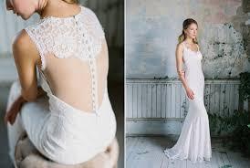 pettibone wedding dresses into the sunset the stunning new romantique by pettibone