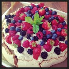 cakes to order did you we make cakes to order to eat