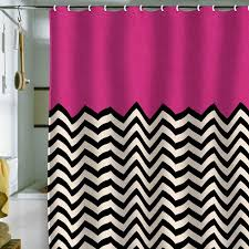 100 best shower curtains images on pinterest animal prints