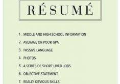 Good Interests To Put On Resume Beautiful Good Hobbies To Put On Resume Photos Simple Resume