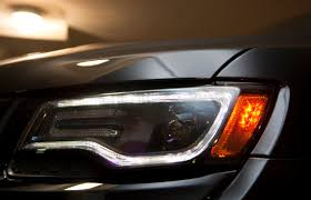 led lights for 2014 jeep grand and used car reviews comparisons and driving