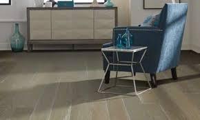 hardwood vinyl plank flooring bluestar home warehouse