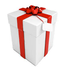 gift wrap gift wrap android apps on play