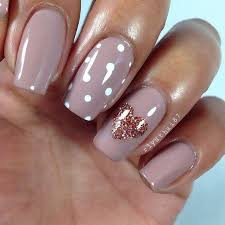 cool easter ideas new cool easter nail designs ideas nail design