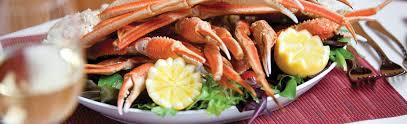 Casino With Lobster Buffet by Eat Up Buffet Buffet Specials Hollywood Casino St Louis