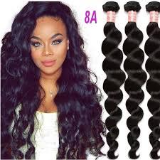 pics of loose wave hair 8a brazilian loose wave hair peruvian hair malaysian hair indian