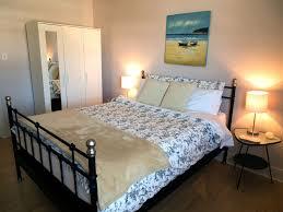 lovely oceanfront 1 u0026 2 bedroom rentals in fishing village 15 min