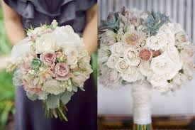 vintage bouquets vintage wedding bouquets elizabeth designs the