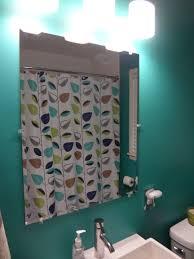 Update Bathroom Mirror by Bathroom Redo Mcdoelz