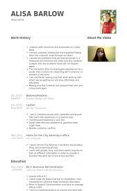 waitress hostess resume sles visualcv resume sles database sle hostess resume topshoppingnetwork com