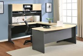 Corner Desk Ikea Ikea Corner Desk To Save Space Marlowe Desk Ideas
