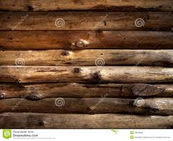 Wood Wall Texture by Texture Of Old Timber Wood Wall Stock Photo Image 33250890