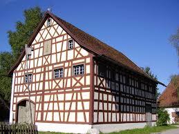 Freilichtmuseum Bad Sobernheim Liste Europäischer Freilichtmuseen U2013 Wikipedia