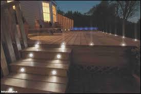 new home depot garden lights backyard escapes