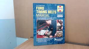 timing belts abebooks