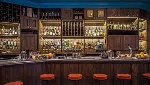 bar designs 7 cost effective design hacks for a more comfortable efficient bar