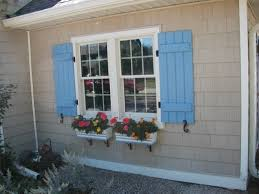beautiful exterior shutters for windows gallery interior design