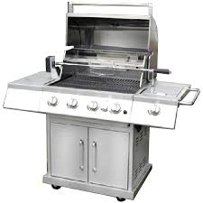 Char Broil Patio Bistro 180 by