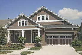 interior design simple home interior paint color combinations