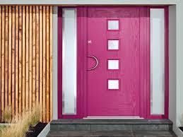 Patio Doors Northern Ireland Patio Doors Fermanagh Ireland Northern Ireland