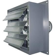 kitchen ventilation design best kitchen designs