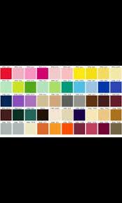 16 best pantones images on pinterest color palettes color