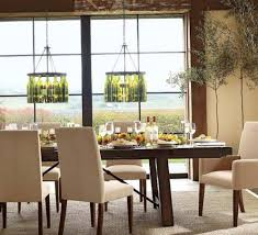 arts and crafts dining room light fixtures home design ideas