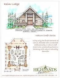 log floor plans highlands log structures inc home