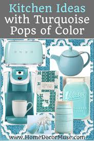 Turquoise Home Decor Ideas 10 Best Home Decor Muse Images On Pinterest Home Decor Ideas
