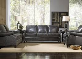 How To Decorate A Living Room With A Brown Leather Sectional Buy Living Room Dining Room Bedroom Outdoor And Home Office