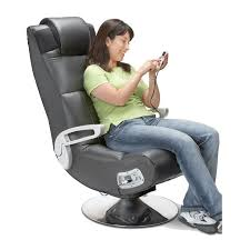 Whos That Lounging In My Chair The 25 Best Gaming Chair Ideas On Pinterest Blue Games Room