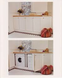 Organizing Laundry Room Cabinets 80 Best Laundry Room Images On Pinterest The Laundry Room And