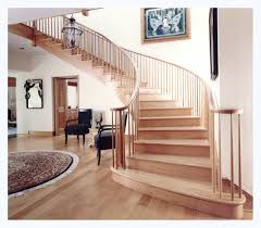 amazing solutions for slippery wood stairs slippery stairs