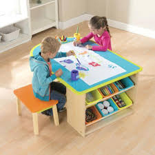 Arts And Craft Storage For Kids - kids craft table with storage u2013 dihuniversity com