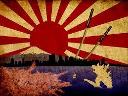 Japanese Flag Rising Sun Rising Sun By Daylatehero On Deviantart