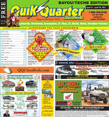 junked 1992 jeep comanche photo qq teche by part of the usa today network issuu