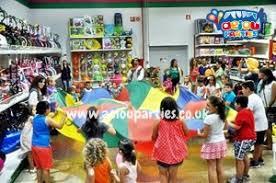clowns for birthday in manchester aeiou kids club manchester clowns for birthday in birmingham aeiou kids club birmingham
