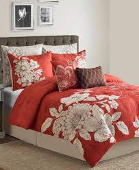Comforter Sets Images Closeout Stella 8 Piece Comforter Set Created For Macy U0027s Bed