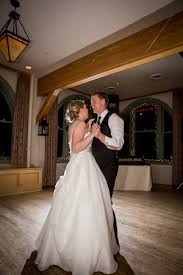 Photography Wedding Packages Couples U2014 Stacy Carosa Photography