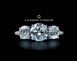 most expensive engagement ring in the world 10 most expensive engagement rings in the world