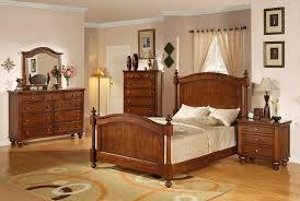 vintage ethan allen bedroom furniture corner white stained wooden