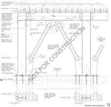 hall health renderings floor plans etc capital planning