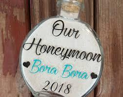 for honeymoon honeymoon etsy