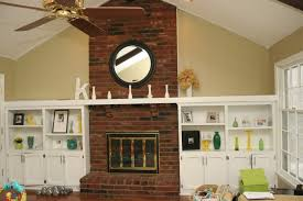 Cool Kids Rooms Decorating Ideas by Furniture Pumpkin Paint Color Cool Kids Room Ideas White Tile