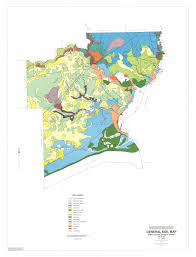Tx County Map General Soil Map Jefferson And Orange Counties Texas The