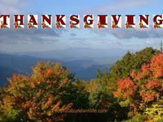 thanksgiving poem for children s skit program teaching ideas