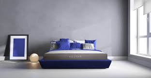 Strange Beds For Sale by Nectar Mattress Review Enjoy 125 Off With Code Gbm125