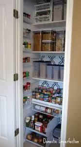 small kitchen pantry organization ideas 20 small pantry organization ideas and makeovers pantry