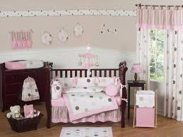 Baby Girl Nursery Furniture Sets by Furniture 35 Impeccable Baby Bedroom Furniture Sets Ikea