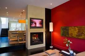 37 examples of color psychology on room interiors u2013 maverick